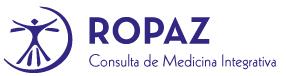 Clínica Ropaz - Medicina Integrativa